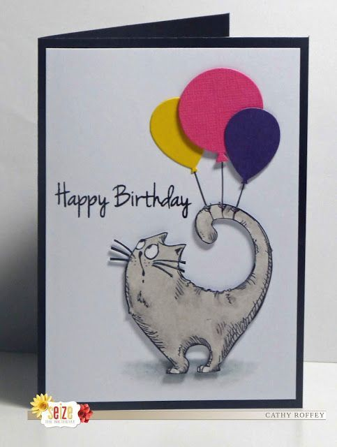 Happy Birthday Cathy : happy, birthday, cathy, Totally, Birthday, Strategies, Purchasing, Family, Friends, Humorous,…, Drawing,, Cards, Friends,, Handmade