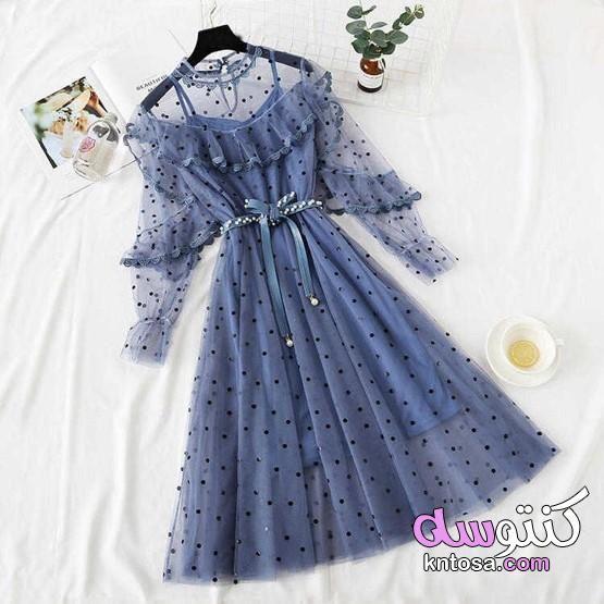 ألوان فساتين خطوبة 2021 فساتين خطوبة ناعمة اجمل فساتين تركيه في العالم Fashion Victorian Dress Dresses