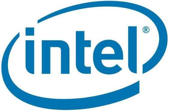 El futuro de Intel es SoC: ¿un adiós casi completo a los sockets LGA?  http://www.xataka.com/p/99106