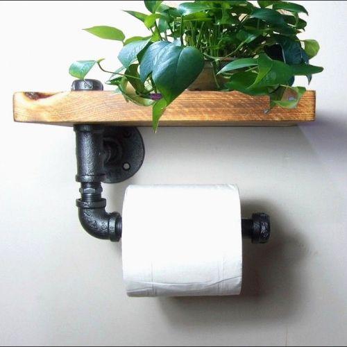 Porte Rouleau Wc Original Conventionnel Derouleur Papier Wc Rigolo Genial Derouleurs De Papier Toilette Etagere Wc Toilette Design Derouleur Papier Toilette