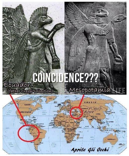 Au delà des jésuites Illuminatis...Nos Vrais Gouvernants Du coté Reptiles..... 1afe12552433b13a604877b3975d3da1