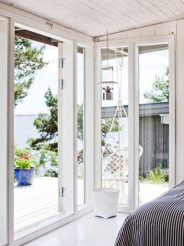 13-ferias-virtuais-conheca-quatro-casas-de-campo-tradicionais-escandinavas