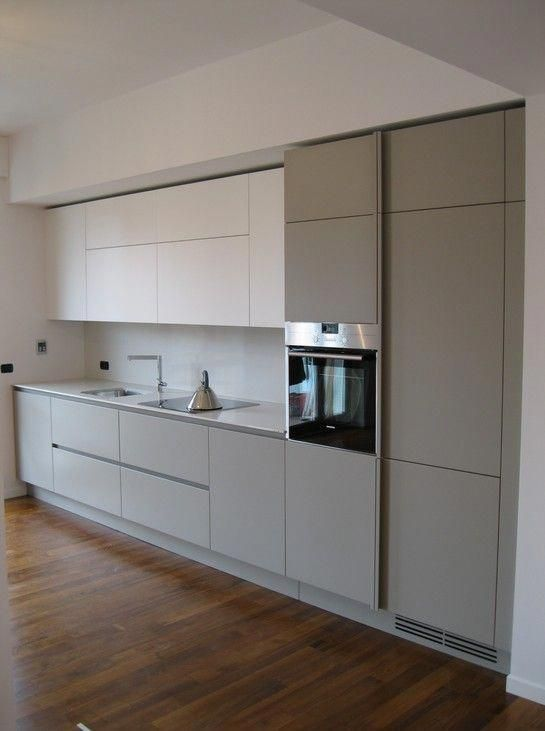 Most Up To Date Cost Free Kitchen Cabinets Layout Popular Your Kitchen Cabinets Set The Stage For The Styling And Look In 2020 Wohnung Kuche Haus Kuchen Kuchen Design