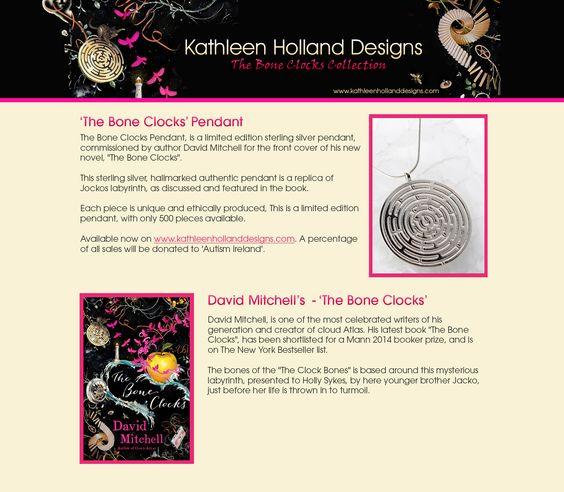 Breathtaking Bone Clocks Cover Design Gallery - Simple Design Home ...