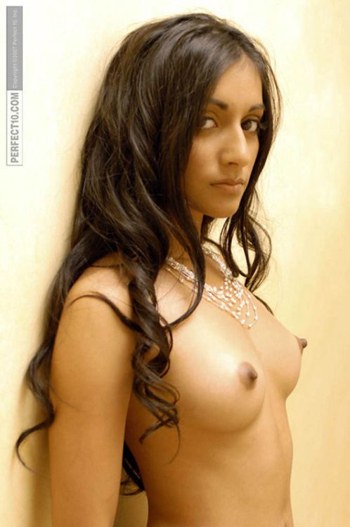 Hot indian women nude