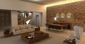 living room designs | home interior | home decor