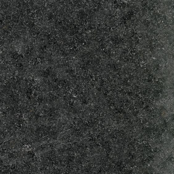 Polished Black Granite Texture Polished Granite Texture Seamless