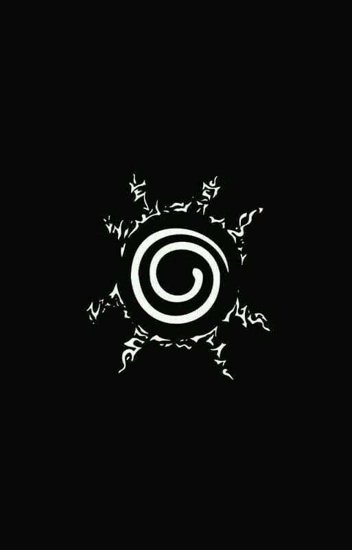 Whole Thing Starts From Here Naruto Fond Ecran Naruto Fond D Ecran Dessin