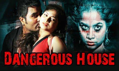 avatar full movie in hindi download utorrent