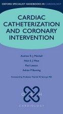 Cardiac Catheterization and Coronary Intervention