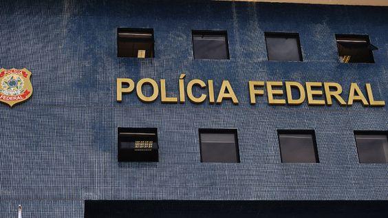 Cúpula da Polícia Federal persegue seu próprios colegas.