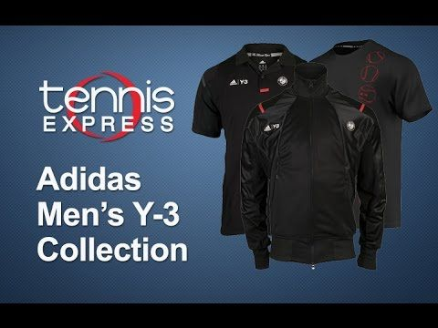 adidas tennis gear for men roland garros