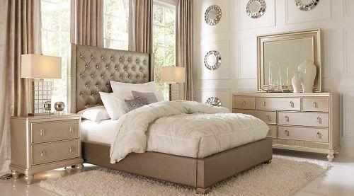 Suites Homeline Furniture Bedroom Sets