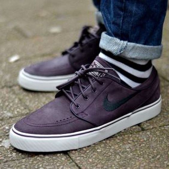 special price last 2 days,get it immediatly! you will like our store and nike shoes,save 70% off or more,come on ,super surpris