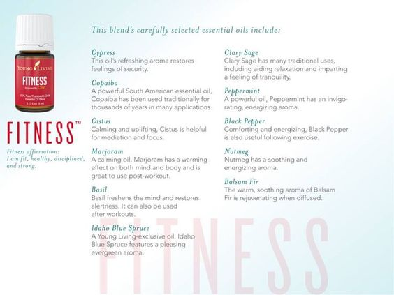 oola fitness essential oil - - Yahoo Image Search Results