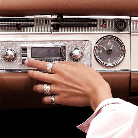 Music Aesthetic Vintage In 2020 Music Cover Photos Music Aesthetic Summer Playlist