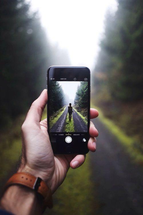 10 Consejos Para Tomar Fotografías Como Un Profesional Con Tu Celular Fotografía Trucos De Fotografia Como Tomar Fotos Profesionales Trucos Para Fotos