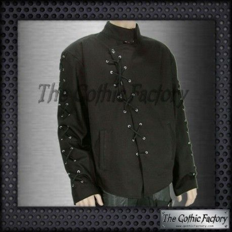 Shirt (Cotton)