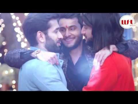 Whatsapp Video Status Ishqbaaz Lafzon Ka Ye Rishta Nahi Youtube Status Video Songs