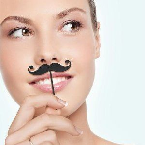 Dashing Party Picks. Great for a cocktail wiener.: Moustache Toothpicks, Mustache Toothpicks, Mustache Picks, Mustache Mustacheparty, Funny Gift Ideas, Mustache Partyideas, Funny Stuff Ideas, Lip Service, Mustacheparty Mustachetheme