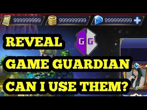 29 Galeri Potret Game Guardian Mobile Legends Unity Kills Me Terpopuler Mobile Legends Bruno Mobile Legends Miya Mobile Legends