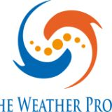 The Weather Pros