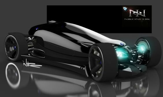 Future Cars, New Concepts And Upcoming Vehicles, New Car Release Dates, New  Car Photos, New Car Release, New Cars, Future Car Release Dates, Futureu2026