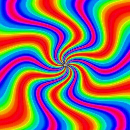 Pin De Kim Mene En خلفيات ملونــة ٠ Fondos De Colores Hd Fondos De Colores Ideas De Fondos De Pantalla
