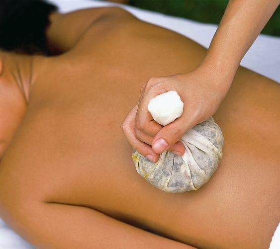 Alivia el dolor muscular con un parche fácil y natural que puedes hacer en tu casa.