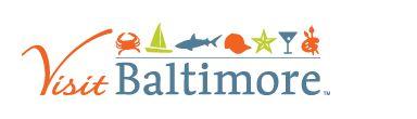 Baltimore - Inner Harbor