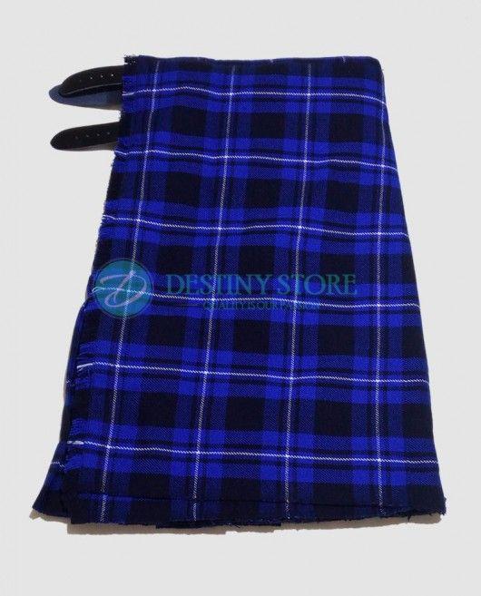 \Medieval Celtic Viking Tunic Short Sleeves renaissance shirt SCA Larp