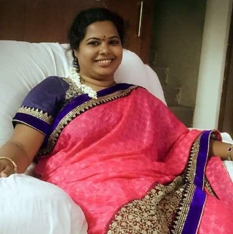 Tamil Unsatisfied aunties | Secret relationship | Kerala