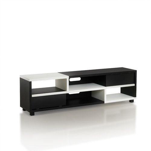 Found it at AllModern - Bowers TV Stand