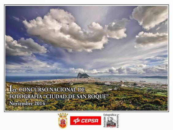 San Roque tendrá su primer concurso nacional de fotografía