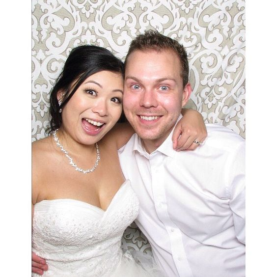 great vancouver wedding Throwing it back to just a couple of weeks ago to Jackie and Greg's wedding at @vancouverclub. They were so much fun and their guests had an awesome time in our traditional photobooth with neutral background to compliment their theme. #vancouverphotobooth #photoboothvancouver #thevancouverclub #vancouverclub #vancouverclubwedding #vancouverweddingphotographer #tbt  #vancouverphotobooth #vancouverwedding #vancouverweddingvenue #vancouverwedding