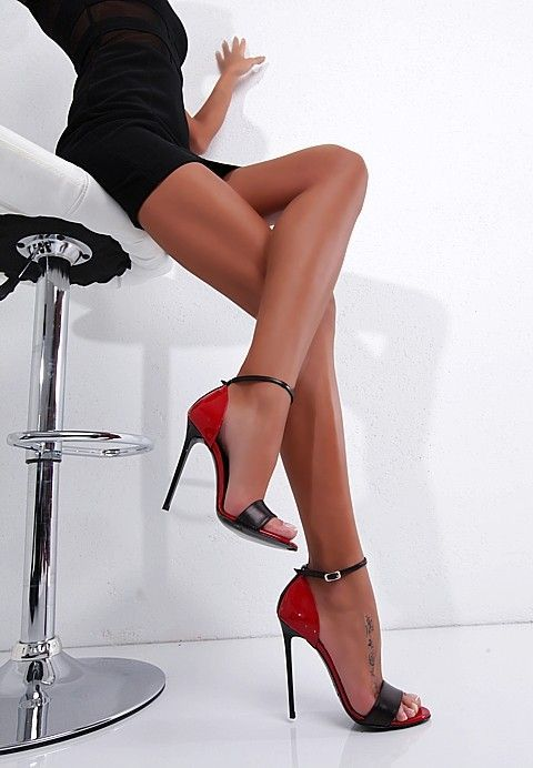 Badd-Boy-Stilettos | Legs | Pinterest | Happy, Shoes heels and Sandals