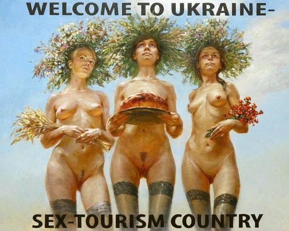 Секс фото украины 54858 фотография