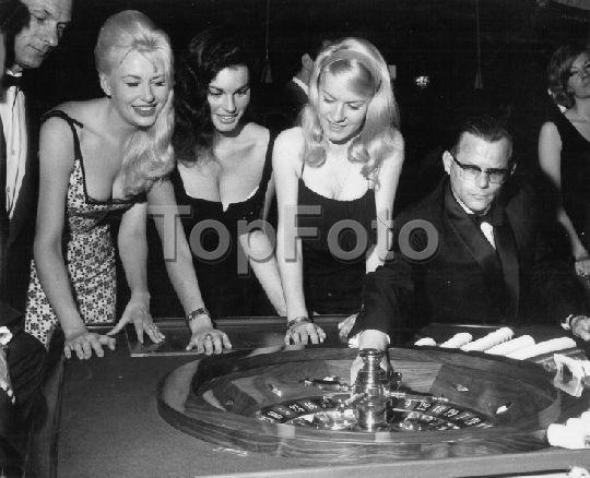 White Club Casino