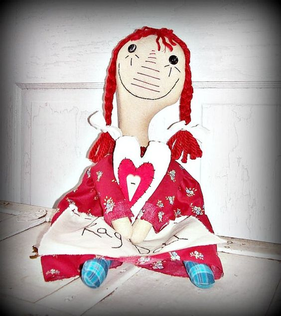 Sweet Valentine by Jacqueline M on Etsy