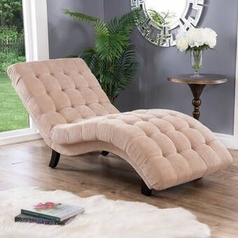 Antieke Lounge Stoel.Bente Chaise Lounge In 2020 Lounge Sofa Tafels En Interieur