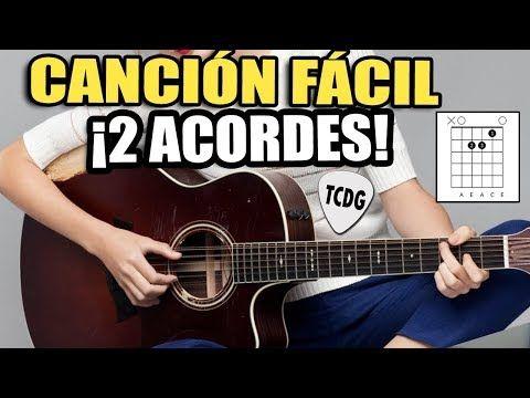 5 Ejercicios Excelentes Para Practicar Todos Los Días Con Tu Guitarra Acústica Tcdg Youtube Canciones De Guitarra Acordes De Guitarra Tablaturas Guitarra