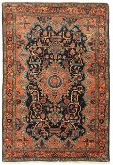 55899 Bakhtiar Farah Dumbe 205 x 138