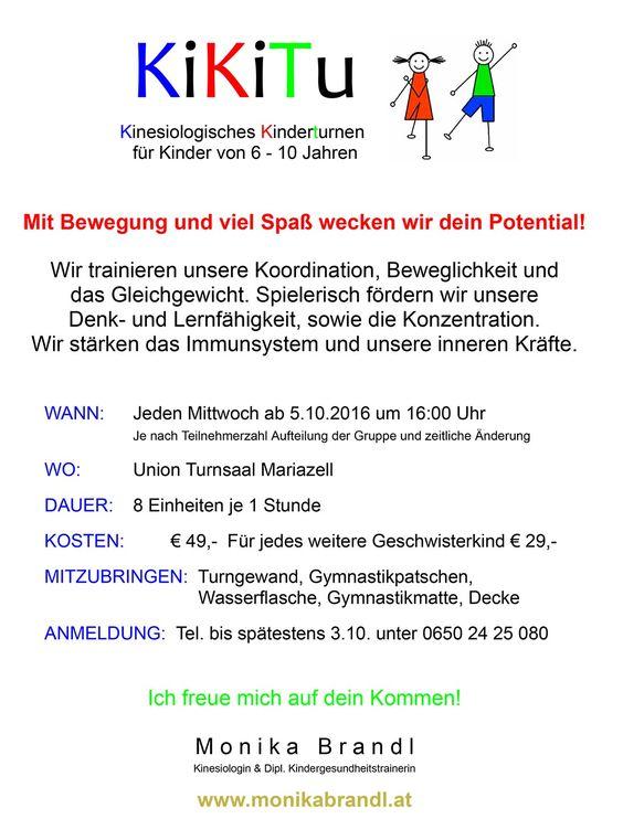 Fasching Fassdaubenrennen auf der Bürgeralpe in Mariazell