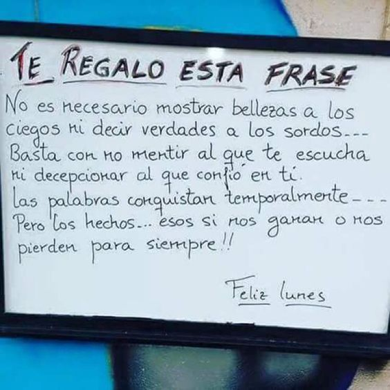 Frase, quote