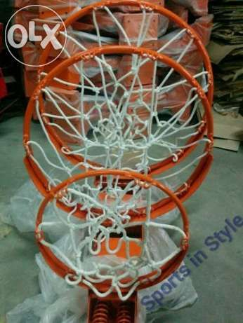 View Basketball Ring Snapback With Spring Good Quality Brand New for sale in Quezon City on OLX Philippines. Or find more New and Used Basketball Ring Snapback With Spring Good Quality Brand New at affordable prices.
