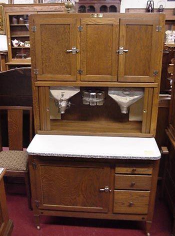 Kitchen Cabinets Napanee