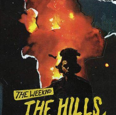 The Weeknd - The Hills (рингтон) » Скачать Рингтон - RingtonClub ru