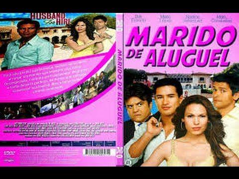 Marido De Aluguel Filme Completo Dublado Filmes Completos Filmes Filmes Completos E Dublados