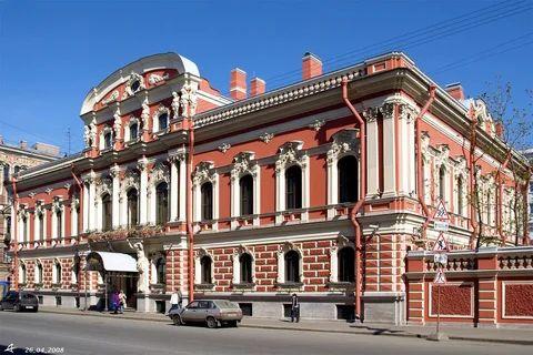 Восстания, 45: 7 тыс изображений найдено в Яндекс.Картинках