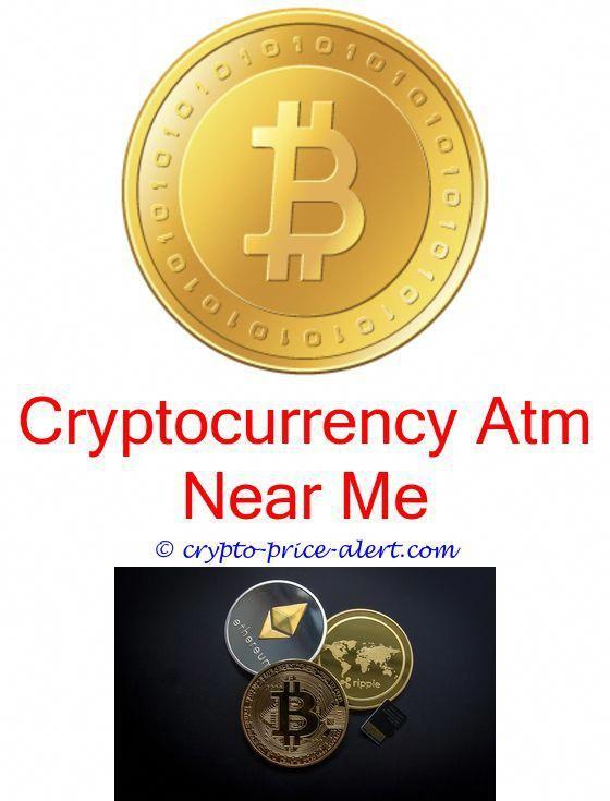 como se hace di trading con bitcoin